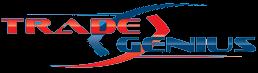 Trade Genius India Logo