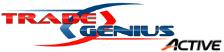 TGACTIVE-Logo